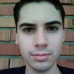 Profile picture of MexicanKatyCat