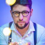Profile picture of Brandon Assad