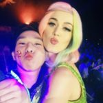 Profile picture of katyperryhongkong (Tommy)