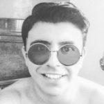 Profile picture of CarlosMirmon