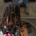 Profile picture of ValentinaReginato