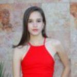 Profile picture of RobiLeal