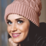 Profile picture of katycats1025