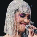 Profile picture of KatycatNana