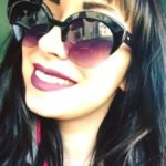 Profile picture of Debby.ghira
