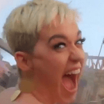 Profile picture of katyperryiconic