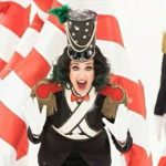 Profile picture of WitnessKatyCat