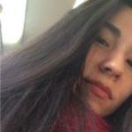 Profile picture of VanessaKc