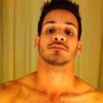 Profile picture of Marlon Moraes