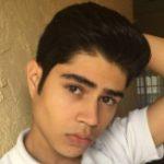 Profile picture of Ivan Ramirez