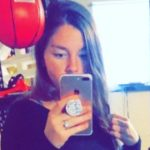Profile picture of brrrrenna