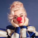 Profile picture of KATYPERRY NEPAL