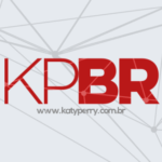Profile picture of KatyPerryBrasil