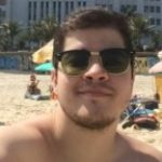 Profile picture of gabrielsuckow