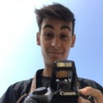 Profile picture of MatteoAndrioli2000