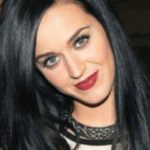 Profile picture of katyperrycherry