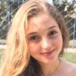Profile picture of Milene