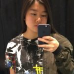 Profile picture of lindahuang14