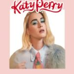 Profile picture of katycat@official