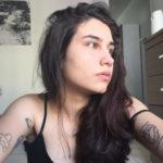 Profile picture of ntdyx