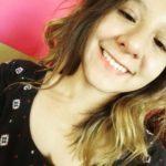Profile picture of DanielaRomero