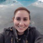 Profile picture of StephanieCastillo