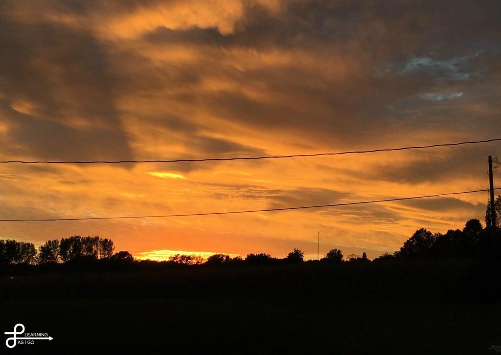 sunset-112016