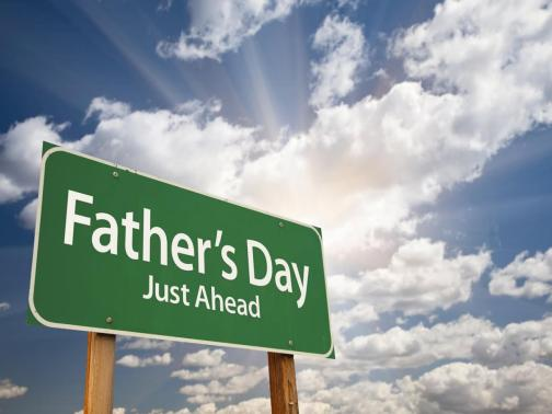 Image result for fathers day coming