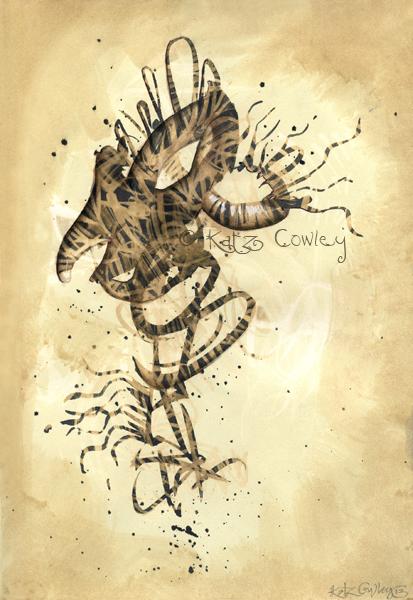 Dance of Life ~ II