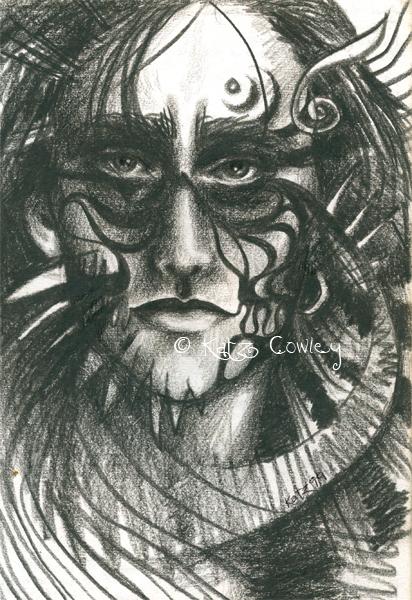 Warrior Wind