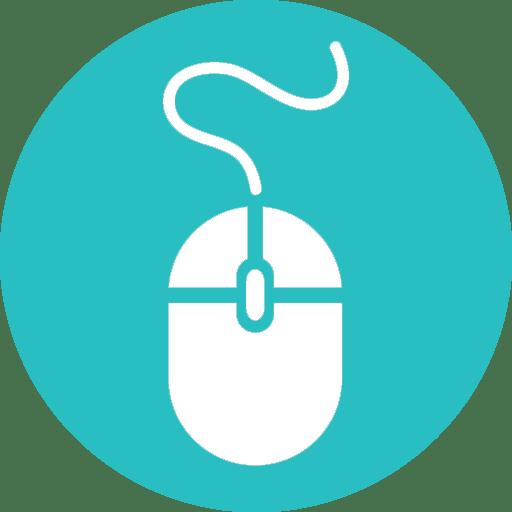 Kauai eBiz - Hawaii Web Design & SEO Marketing favicon