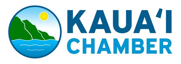 web design Kauai chamber lo