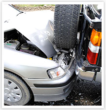 Dan rosen is a colorado car accident lawyer with 30 years of experience and $100+ million in settlements. Denver, Colorado Car Accident Lawyers   The Kaudy Law Firm LLC