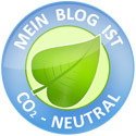 ökologische Prospekte Online