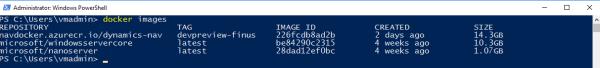 docker_images_output