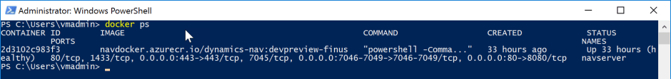 docker_ps_output