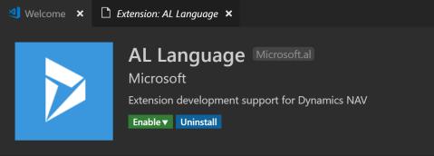 al-language-identifier-2.png
