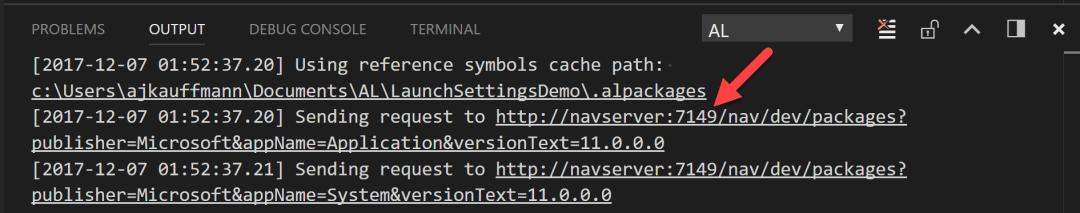 download_symbols_correct_port.png