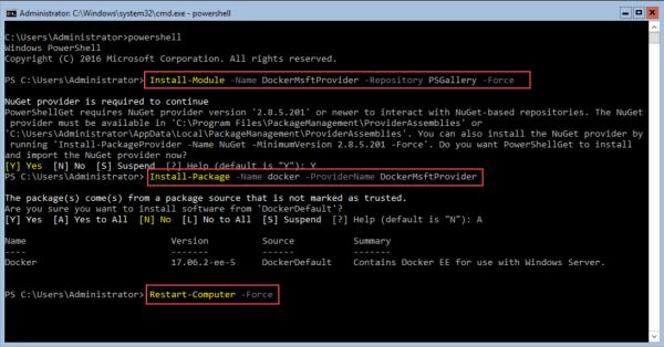 install-docker-provider.png