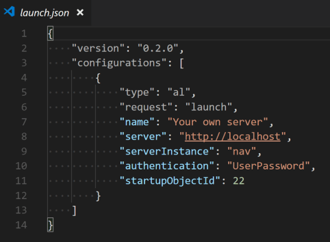 launch_json_1.png