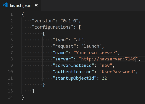 launch_json_2.png