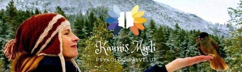 Kognitiivista psykoterapiaa etänä