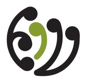 logo kaupapa icona contatti