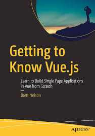 getting_to_know_vue