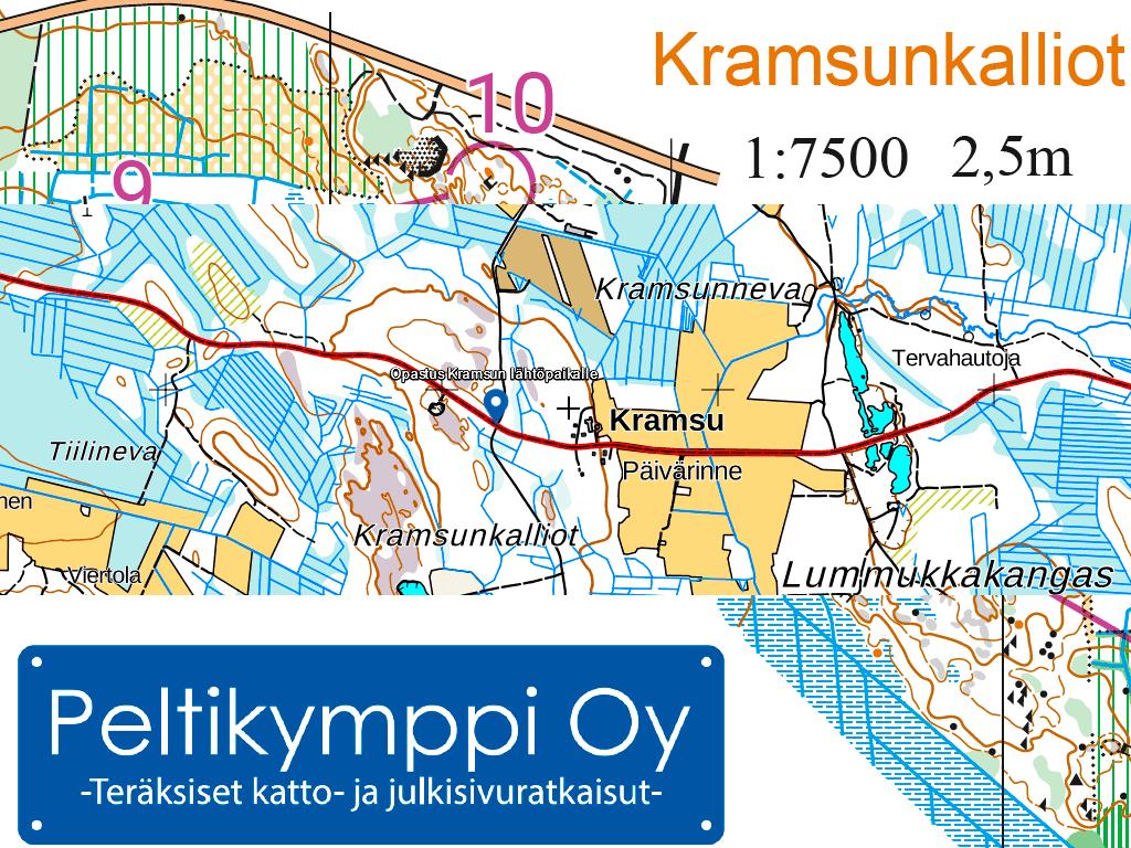 Kramsu 280621