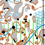 Maakuntaviesti karttapala 3