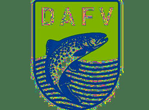 Logo DAFV