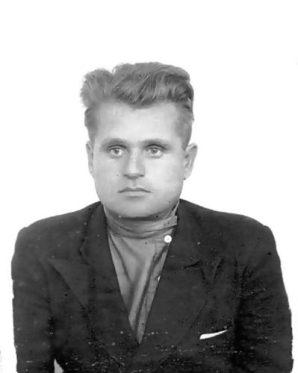 Вобликов Г.И.