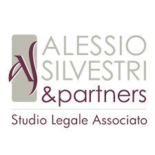 Studio Legale Associato Alessio Silvestri & Partners