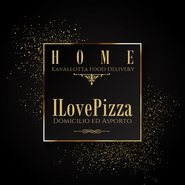 HOME | Delivery & Takeaway